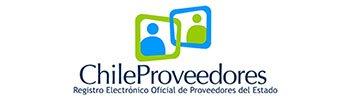 ChileProveedores