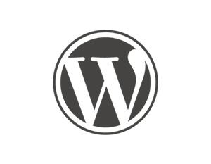 wordpress-logo2