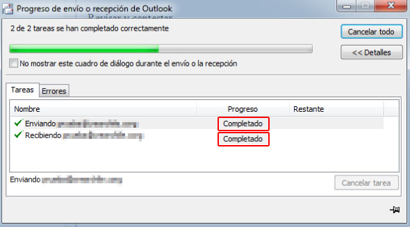 outlook_mail04