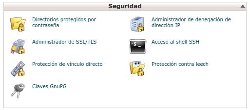 proteger-directorio-cpanel