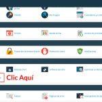 Cambiar versión de PHP en cPanel