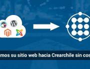 migración web hosting gratis