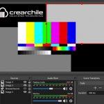 programas_streaming_video