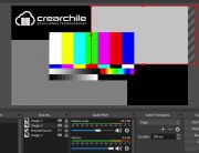 programas_streaming_video