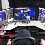 transmitir Streaming Video
